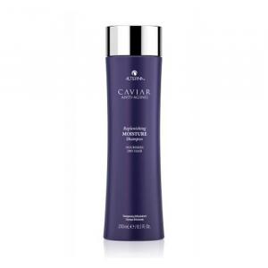 Alterna Caviar Replenishing Shampoo Idratante 250ml