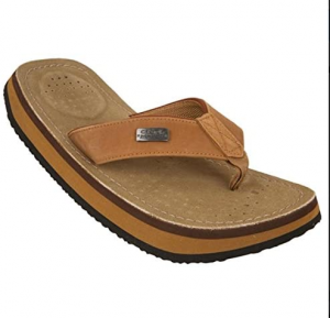 Ciabatte Cool Shoe Deluxe
