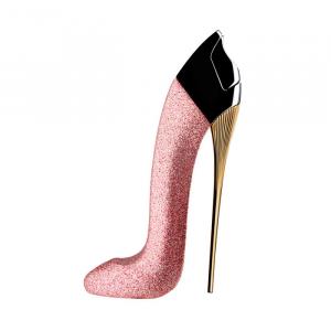 Carolina Herrera Good Girl Fantastic Pink Collector Eau De Parfum Spray 80 ml