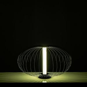 LAMPADA MIZAR | STONES
