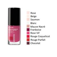 La Roche Posay Toleriane Smalto 6ml Top Coat