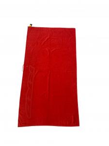 Telo mare RRD Red cm 170X90