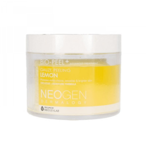Neogen Dermalogy Bio Peel Gauze Peeling Lemon 200ml