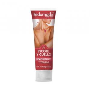 Redumodel Skin Tonic Scollatura E Collo 100ml