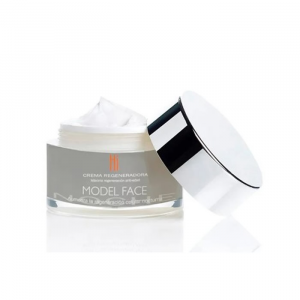 Redumodel Hi Model Face Hialuronic Night Cream 50ml
