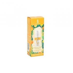 Redumodel Hi Model Face Vitamin C Concentrate 20ml