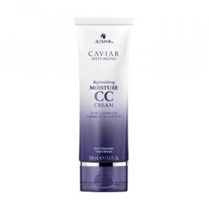 Alterna Caviar Replenishing Moisture CC Cream 100ml
