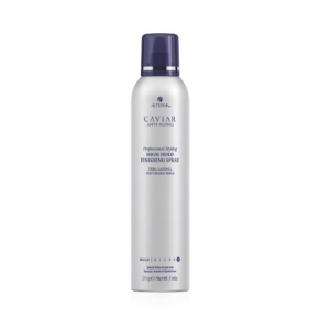 Alterna Caviar Professional Styling High Hold Finishing Spray 212g