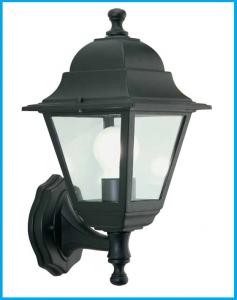 Lanterna 'OLD'