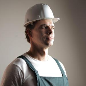 Aggiornamento R.L.S. - Rappresentante sicurezza dei lavoratori (D.Lgs.81/08) 8h da 50 dipendenti - ONLINE