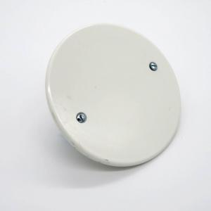 Coperchio scatola 55mm Vimar