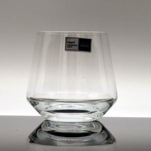 Bicchiere pure 30cl Scott Zwiesel in tritan