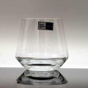 Bicchiere pure in tritan 39cl Scott Zwiesel