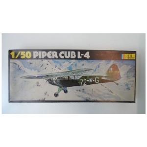 PIPER CUB L-4 HELLER