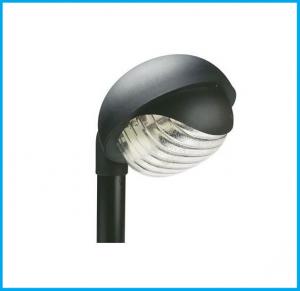 Lanterna testa-palo 'Residence'
