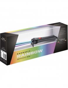 Gamma+ Iron Reverse Rainbow - Ferro professionale antistatico Ø25-13mm