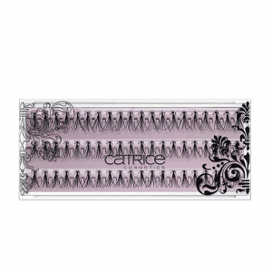 Catrice Lash Couture Single Lashes 50 Pieces