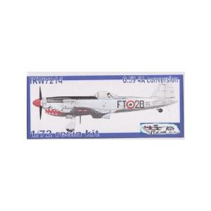 FIAT G.59 4A
