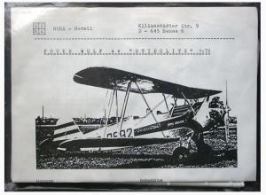 Fw-44