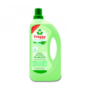 Frosch Ecologico Ph-Neutral Home multifunzione 1000ml