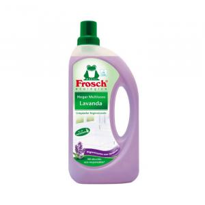 Frosch Ecologico Lavanda Multiuso Per Uso Domestico 1000 ml