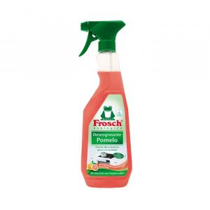Frosch Ecologico Sgrassatore Al pompelmo 750 ml