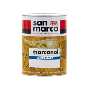 MARCONOL SUPERMARE