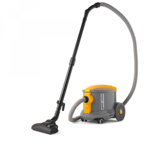 POWER D12 VACUUM CLEANER GHIBLI