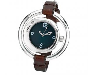 UNOde50 Orologio Relojes, A Tiempo