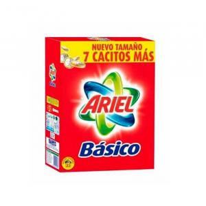 Ariel Basic Powder 2275g