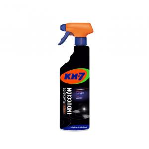 KH-7 Induction Hobs 750ml