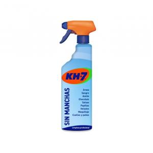 KH-7 Spotless 750ml