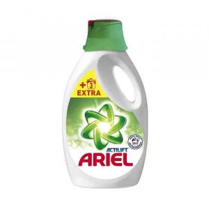 Ariel Original Liquid Detergent 31 Washes
