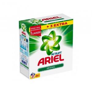 Ariel Original Actilift Powder 31 Washes