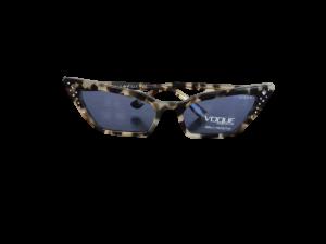 Occhiale donna Vogue vo5282