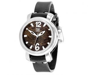 UNOde50 Orologio Relojes, Tiempo al tiempo