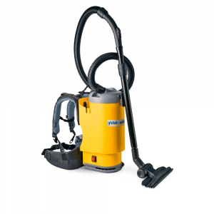 T1 FLY VACUUM CLEANER GHIBLI