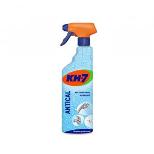 KH-7 Ani-Scale 750ml
