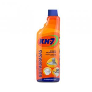 KH-7 Fat Remover Refill 750ml