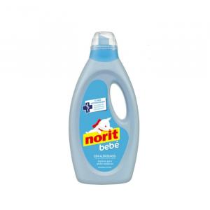 Norit Baby Liquid Detergent 32 Washes