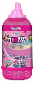 VIP PET SERIES 711709 IMC TOYS