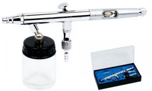 Aerografo Doppia Azione 0.5mm