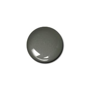 GRAUGRUN RLM74 (SG) MM -