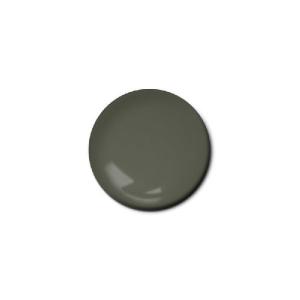 RLM 82 DARK GREEN POLLYSC
