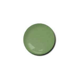 RLM 83 LIGHT GREEN POLLYS