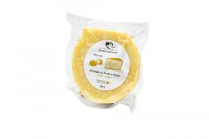 Frico con patate e formaggio di Pradis gr 180