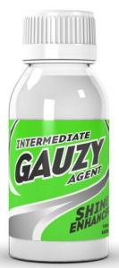 GAUZY AGENT