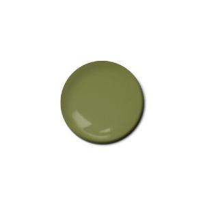 US INT. GREEN A/N611 POLL