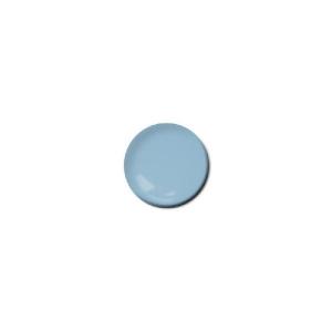 RUSSIAN TOPSIDE BLUE