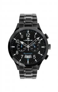 Orologio Lorenz, 030105AA GRANPREMIO